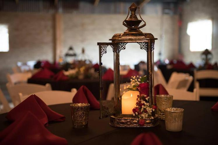 Wedding Planner Coordinators From Houston To Conroe Since 2012 936