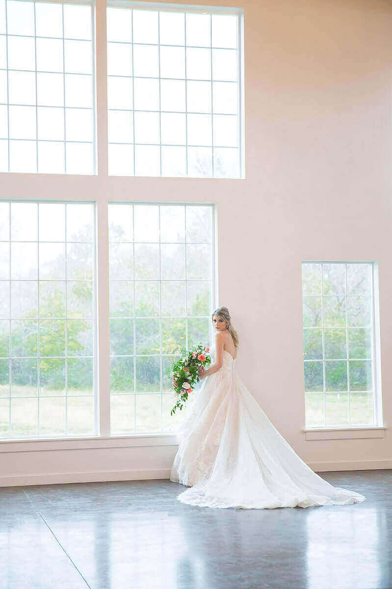 Venue Planner for Weddings and Events 20 20 20