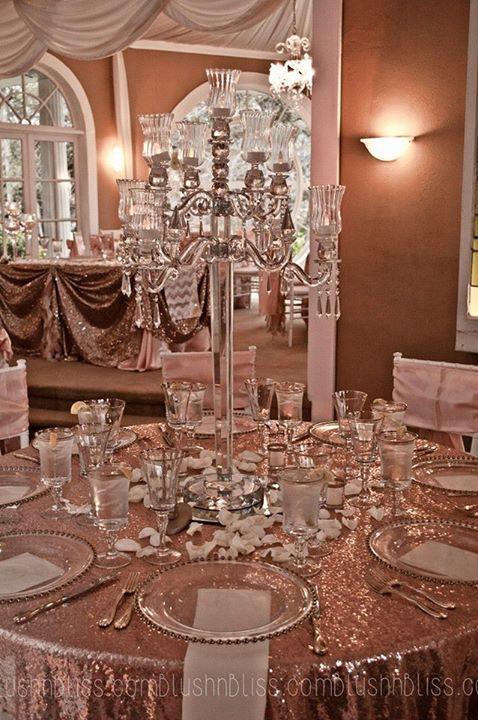 Products wedding decor conroe candelabra rentals