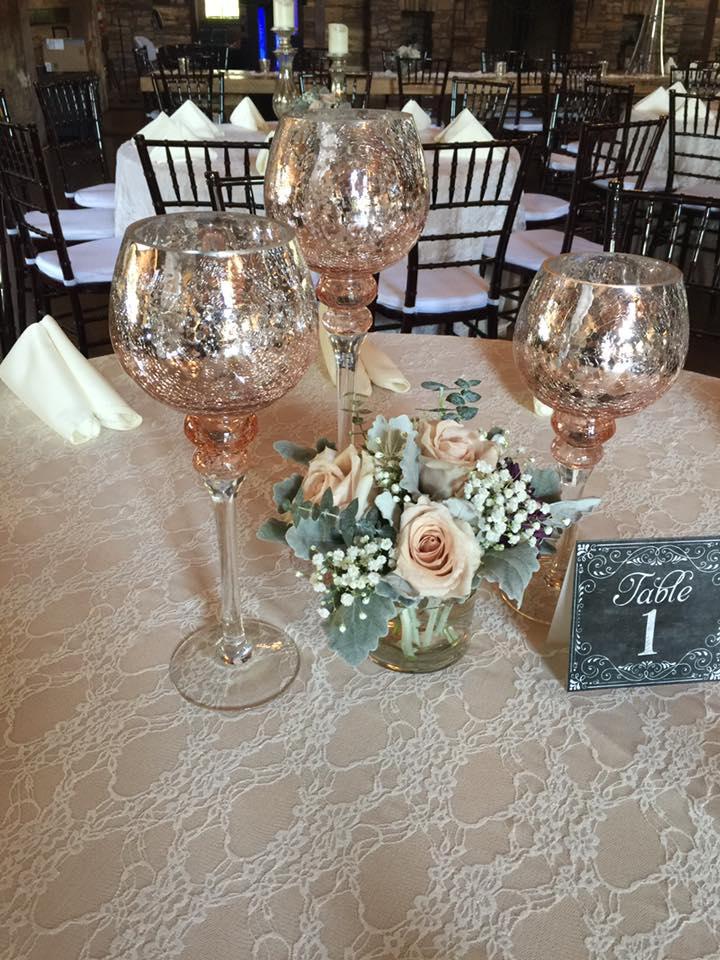 Wedding Planner Decor And Linen Packages 936 777 4130 Wedding