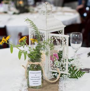 All Inclusive Wedding Packages Texas | Wedding Planner Decor And Linen Packages 936 777 4130 Wedding